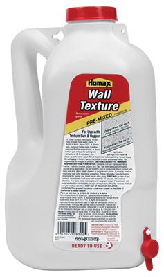 2.2 Liter Spray Texture