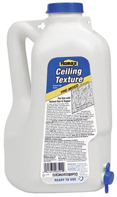 2.2 Liter Ceil Texture