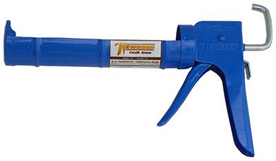 1/10 GAL Caulk Gun