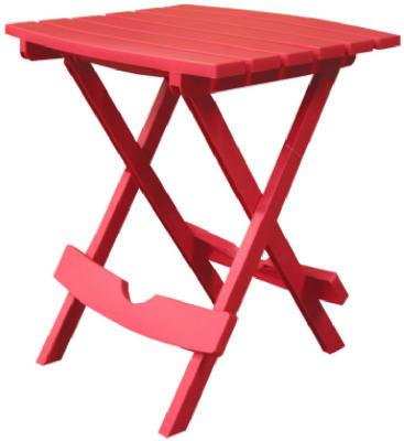 Enjoyable Woods Hardware Main Site Red Fold Side Table Frankydiablos Diy Chair Ideas Frankydiabloscom
