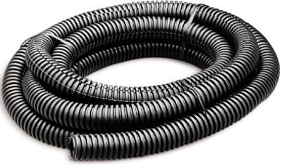 1/2x7 Flexible Tubing