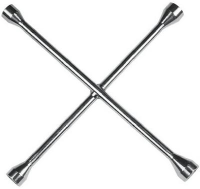 """20"""" SAE/Metr Lug Wrench"""