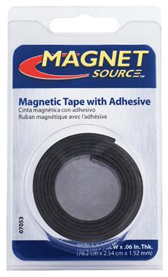 1x30 Flex Magnet Tape