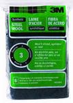 #3 Syn STL Wool Pad