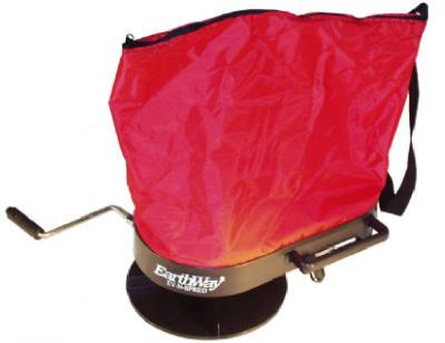 Nyl Bag Spreader