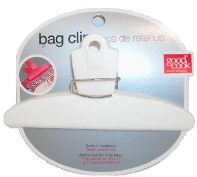 Bag Clip ASSTD