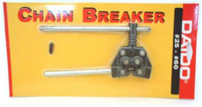#25-60 Chain Breaker