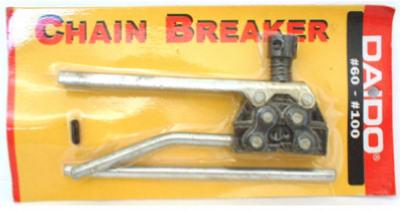 #60-100 Chain Breaker