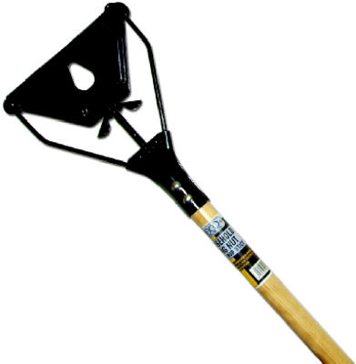 "48"" Wing Nut Mop Stick"