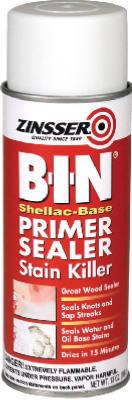 13OZ Aero Primer Sealer