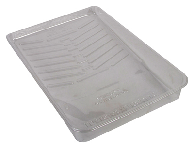 """11"""" Paint Tray Liner"""