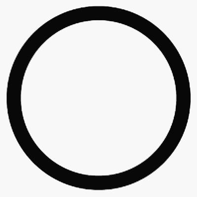 10PK 1-3/8x1-5/8 O-Ring