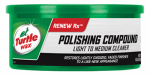 10.5OZ Polish Compound