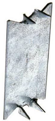 Nail Plate Protector