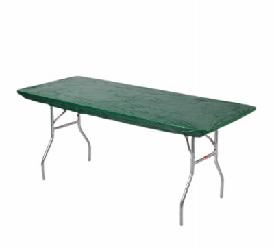 30x96 GRN Tablecover