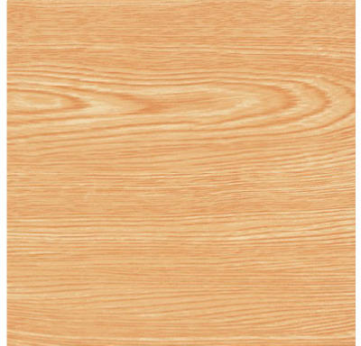 """18""""x9' Adhes Oak Liner"" - Woods Hardware"
