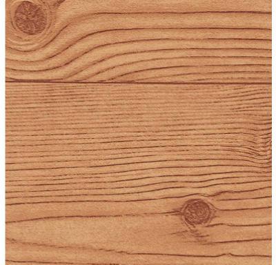"18""x9' Adhes Pine Liner"
