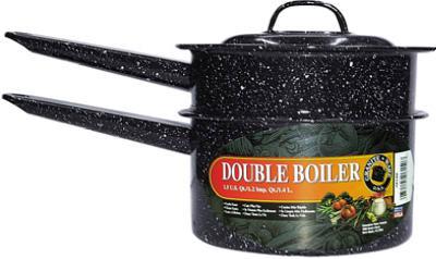 1.5QT Cover DBL Boiler