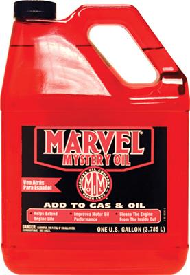 GAL Multi Oil Treatment