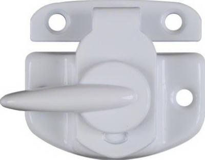 WHT Cam Sash Lock