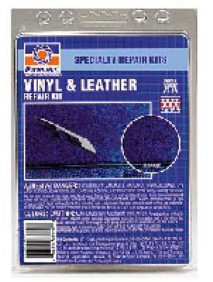Vinyl & LTHR Repair Kit