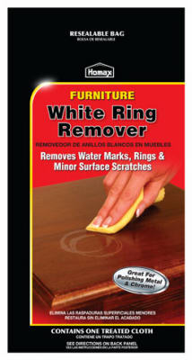 WHT Ring Remover