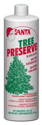 16OZ Tree Preserve