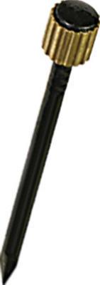 10PK Hanger Repl Nail