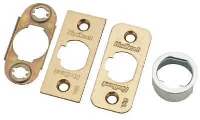 6WY Deadlatch Parts Kit