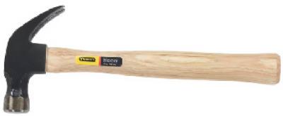 16OZ Claw WD Hammer
