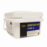 10LB Type S Mortar Mix