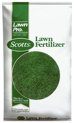 LWNPro 5M LWNFertilizer