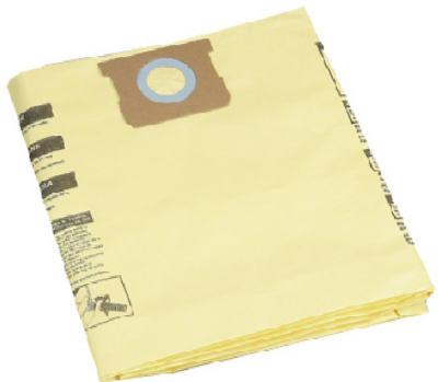 2PK 10-14GAL Filter Bag