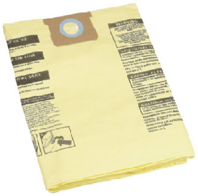 2PK 15-22GAL Filter Bag