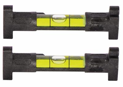 "2PK 3"" Lime Line Level"