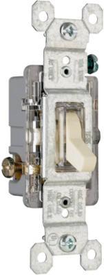 IVY LGTD SP TOG Switch