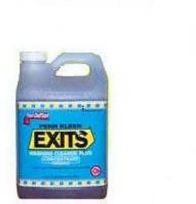 GAL Ex-Its Cleaner