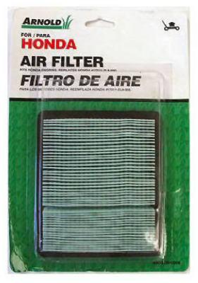 Repl Honda Air Filter