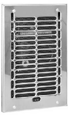 1000W 120V Wall Heater