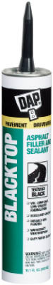 10.1OZ Asphalt Sealant