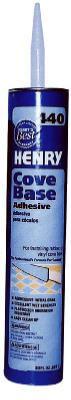 30OZ #440 Cove Adhesive