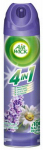 RECKITT BENCKISER 6233805762 8OZ, Airwick, Aerosol Air Freshener, Instantly Freshens The Air, Covering