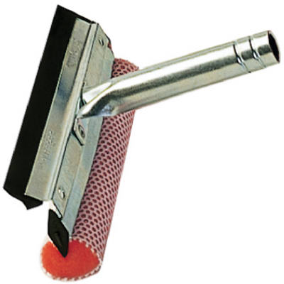 "10"" Squeegee Repl Head"