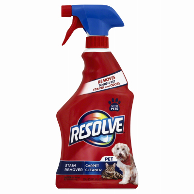 22OZ Resolve Pet Carpet