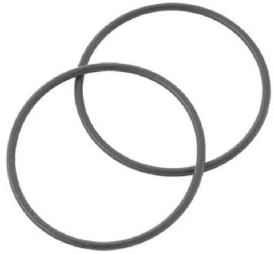 10PK 1-1/2x1-5/8O-Ring
