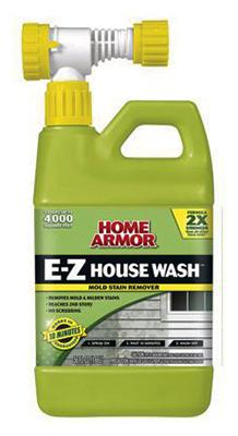 56OZ Arm HSE Wash Spray