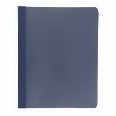 CLR Cover Folder