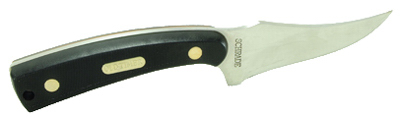 "7-1/4"" Old Timer Knife"