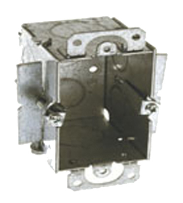 KO Old Work Switch Box