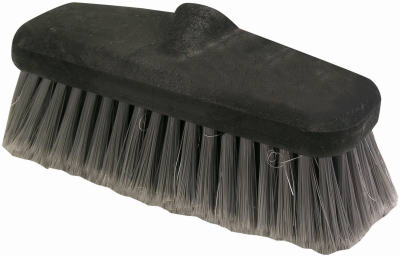 Vehicle Wash Brush - Woods Hardware